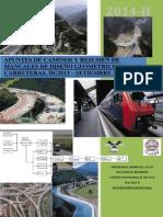 COPIA Y Normas Resumen 2014-II