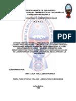 TN965.pdf