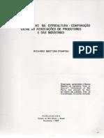Dissertação Ricardo Bertoni Pompeu AÇÕES COLETIVAS