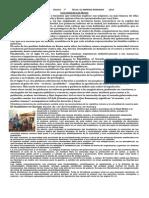 TRABAJO DE RECUPERACIÓN II PERIODO 6° Y 7°  AÑO 2014.docx
