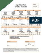 Colegio 14-12.pdf