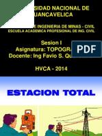 SESION I TOPO II EAPIC 2014.pdf