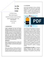 CONCEPTOS BASICOS DE ELECTRONICA (2).docx