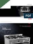 Simfer-Ovens-Cooking Appliances.pdf