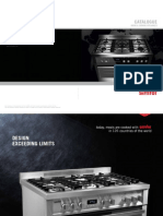 Simfer-Ovens-Cooking Appliances.pdf