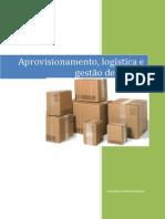Manual de Aprovisionamento Logistica e Gestao de Stocks