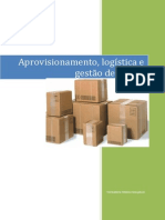 Manual de Aprovisionamento Logistica e Gestao de Stocks