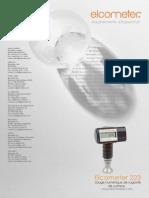 surface profile gauge.pdf