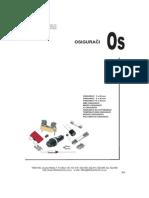 osiguraci.pdf