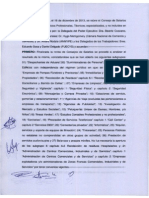 19-00_residual_16_12_ 2013