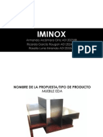 IMINOX