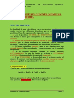 ejercicios_resueltos_de_reacciones_quimicas_estequiometria.pdf