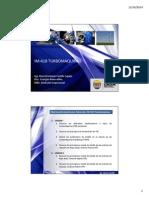 Presentacion Unidad I.pdf