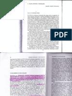 Aportes Culturales y Deculturación - Manuel Moreno Fraginals