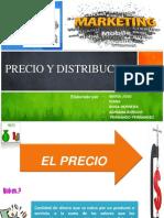 Grupo3 Precio y Distribucion Yoooo