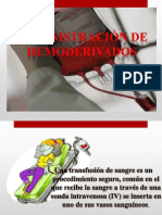adminstracion-hemoderivados