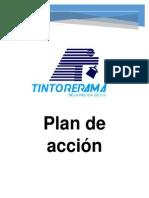 Plan de acción.pdf