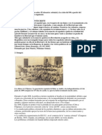 Realice una composición sobre El desastre colonial y la crisis del 98 a partir del.pdf
