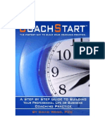 TheCoachStartManual-42697