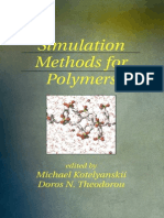 Simulation Methods for Polymers.pdf
