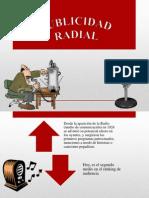 Public i Dad Radial