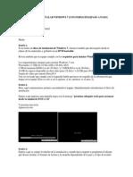 Tutorial Como Instalar Windows 7