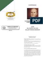 La resureeccion.pdf