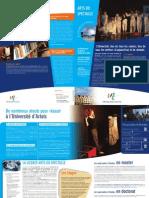 Arts_spectacle (2).pdf