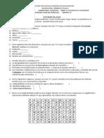 TALLERES DE REFUERZO 2014.docx