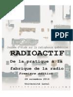 programmeradioactif