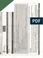 Becas TOTAL.pdf