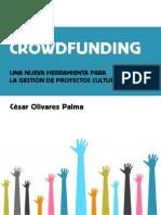 Crowdfunding_ Una nueva herramienta para la gestión de proyectos culturales.pdf