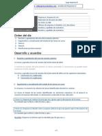 Acta de Reunion Plantilla v1.0