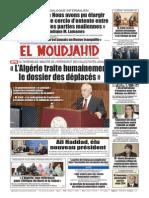 1541_20141129.pdf