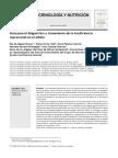 Tratamiento de La Insuficiencia Suprarrenal en El Adulto (1)