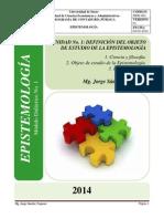Modulo Didáctico Epistemologia Unidad 1.pdf