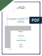 tp1 additionneur-soustracteur complet