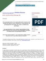 zonificacion sismica.pdf