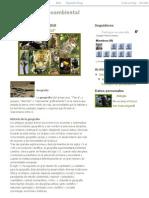 Concepto de Geoambiental.pdf