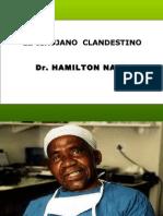 El cirujano clandestino_0