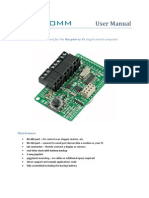 extension board.pdf