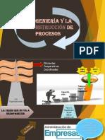 infografia 1 unidad ii