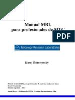 Manual Hongos MRL