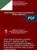 Elena Penciu Dgaspc 2
