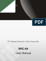 Um BRC-64-Series English Official