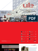 Universidad de León - Catálogo General