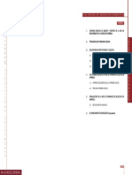 red_carriles_bici.pdf