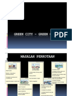 Green city - green campus [Compatibility Mode].pdf