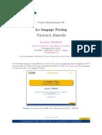 prolog.pdf