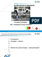 TPM_01-IMPORTANCIA DO SECTOR AUTOMOVEL.PPT